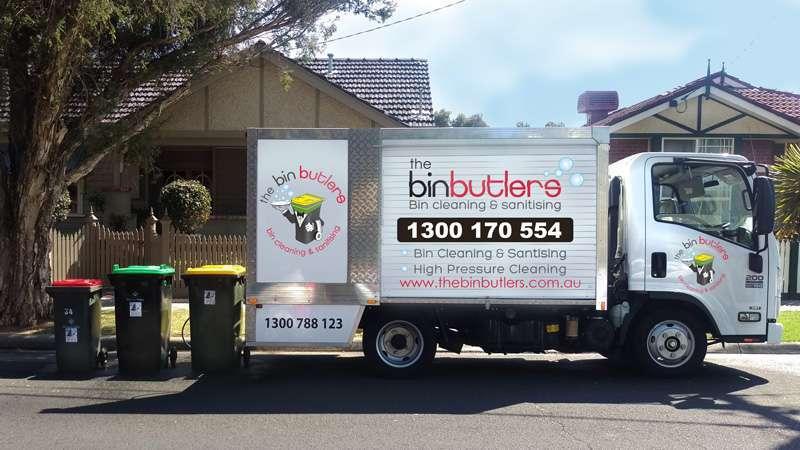 bin-butlers-clean-residential