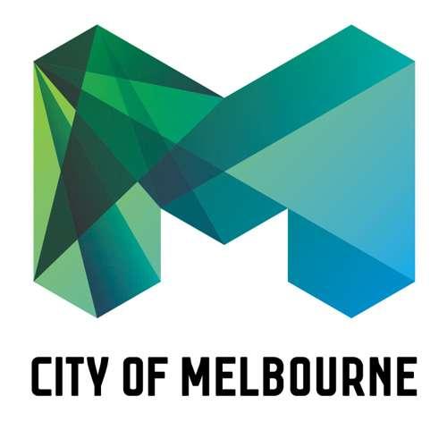 COM-logo