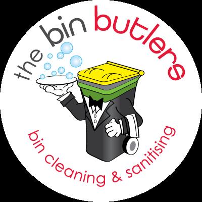 bin-butler-email
