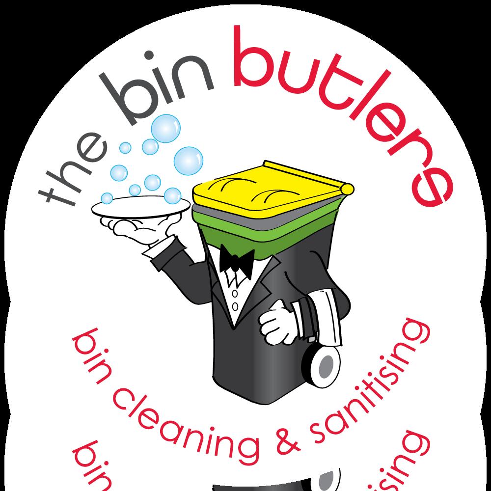 bin-butler-logo-large