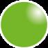 bubble-dark-green